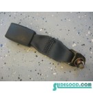 97 Honda PRELUDE Rear Belt Buckle  R607