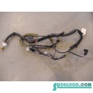 04 Subaru IMPREZA WRX Front Left Door Harness 81820 FE 110 R6227