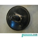 03 Nissan 350Z Power Brake Booster  R6634