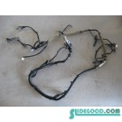 03 Nissan 350Z Rear Body Wiring Harness 24015 CD001 R6836