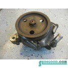 94 Honda PRELUDE Power Steering Pump Prelude PS Pump R705