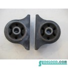00 Honda S2000 Front Differential Mounts  R7267