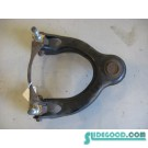 97 Acura INTEGRA Front LH Upper Control Arm  R7278