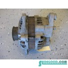 03 Nissan 350Z Alternator VQ35DE R734
