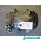 04 Nissan 350Z Air Condition Compressor Pump AC Pump R739