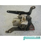 98 Acura INTEGRA ABS Modulator Pump  R776