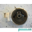 94 Honda DEL SOL D Series LH Engine Mount  R783