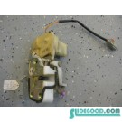96 Acura INTEGRA Rear Right Door Lock Actuator RH Rear Actuator R79