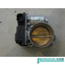 06 Nissan 350Z Throttle Body  R8036