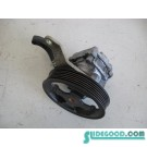 06 Nissan 350Z Power Steering Pump  R8059