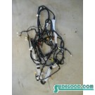 06 Nissan 350Z Interior Body Harness  R8071