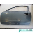 97 Honda PRELUDE LH Door Assembly  R8205