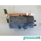 97 Honda PRELUDE Charcoal Canister  R8216