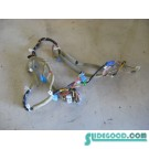 97 Honda PRELUDE Instrument Wire Harness 32117 S30 A201 R8240