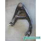 97 Honda PRELUDE Rear RH Trailing Arm  R8381