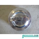 06 Nissan 350Z Wheel Center Cap  R8403