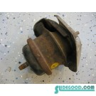 06 Nissan 350Z Driver Side Engine Mount Motor Mount R843