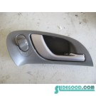 03 Acura RSX RH Passenger Interior Door Handle  R8440