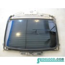 03 Acura RSX Moon Roof Assembly  R8525