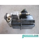 98 Porsche BOXSTER Power Steering Pump Assembly 99631402004 (Tank) - 99631422002. R8944
