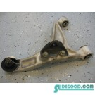 04 Nissan 350Z Rear Driver Upper Control Arm LH Rear R901