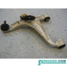 03 Nissan 350Z Passenger Rear Upper Control Arm Z33 RH Rear R904