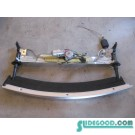98 Porsche BOXSTER Rear Spoiler Full Assembly  R9060