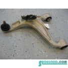 03 Nissan 350Z Rear Passenger Upper Control Arm Z33 RH Rear R906