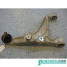03 Nissan 350Z Rear Driver Upper Control Arm Z33 LH Rear R907