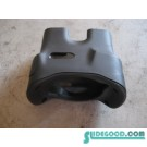 98 Porsche BOXSTER Steering Column Cover Assembly 996552275 99655227301 R9089