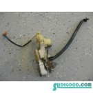 94 Acura INTEGRA Rear Left Door Lock Actuator  R90