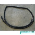 09 Mazda 3 Rear LH Driver Door Seal  R9134