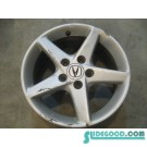 03 Acura RSX 1 in Wheel  R9284