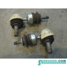 09 Mazda 3 Rear Sway Bar Links  R9304