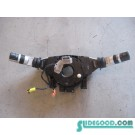 04 Nissan 350Z Column Switch Assy  R9350