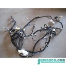 04 Nissan 350Z Main Dash Wiring Harness 24010 CD200 R9357