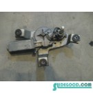 04 Nissan 350Z Rear Hatch Wiper Motor 28710 CD000 R9464