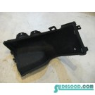04 Nissan 350Z Rear RH Passenger Carpet Trim  R9494