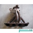 03 Acura RSX Exhaust Manifold  R9535