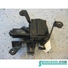 96 Lexus SC300 Cruise Control Actuator Speed Regulator R953