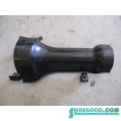 03 Acura RSX Jack Shaft Cover  R9567