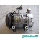 04 Nissan 350Z AC Compressor 92600 CD100 R9609