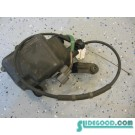 98 Acura INTEGRA Cruise Control Actuator Speed Regulator R960