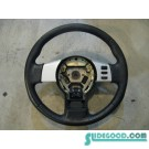 03 Nissan 350Z Steering Wheel  R9660