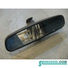 02 Subaru IMPREZA Rear View Mirror  R9840