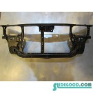 Acura Integra 94-01 Radiator Core Support