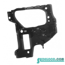 Subaru Legacy LH Radiator Side Support