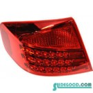03-04 Infiniti G35 Sedan LH Tail Light NEW