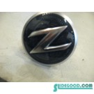 OEM 370z right fender lamp assembly