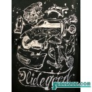 Slidegood 350z T-Shirt